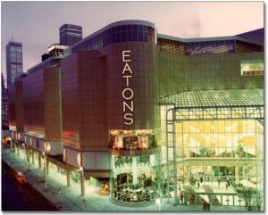 toronto-eaton-centre